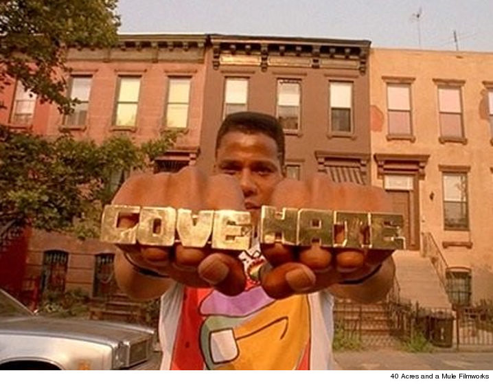 0924-bill-nunn-radio-raheem-40-acres-01