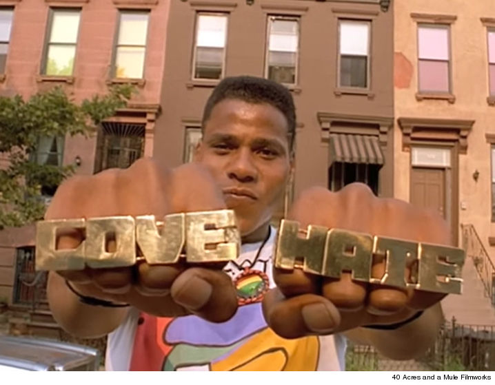 0924-bill-nunn-radio-raheem-40-acres-03