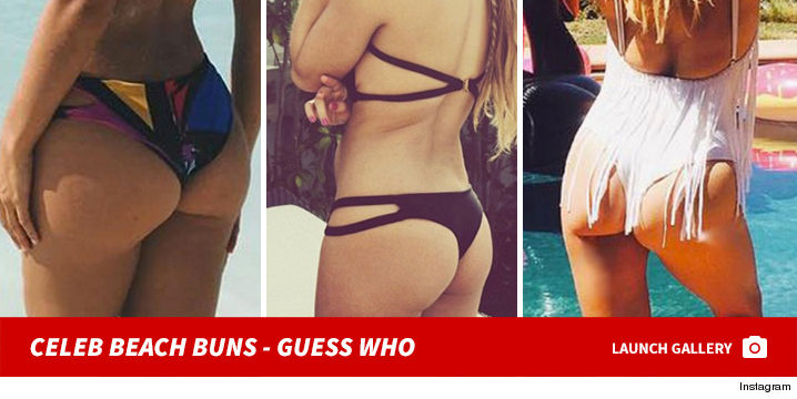 0704-celeb-beach-buns-guess-who-sub-gallery-INSTAGRAM-01