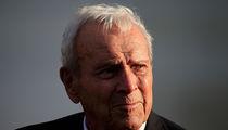 Arnold Palmer -- Dead at 87