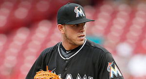 Marlins Pitcher Jose Fernandez -- Dead After…