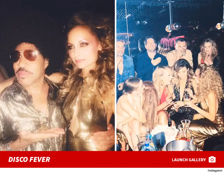 0925-nicole-richie-disco-fever-birthday-gallery-launch-INSTAGRAM-01
