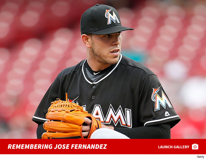 0925-remembering-jose-fernandez-main-gallery-launch-GETTY-01