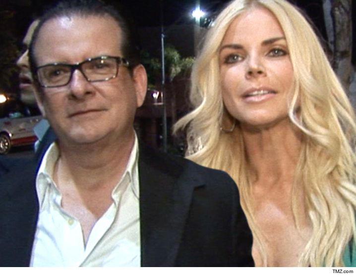 0926_Herman-and-Alexia-Echevarria-TMZ