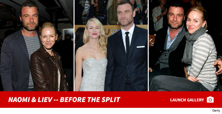 naomi_watts_liev_split_footer