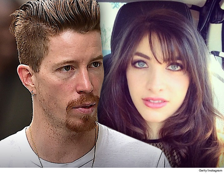 0927-shaun-white-lena-zawaideh-GETTY-INSTAGRAM-02