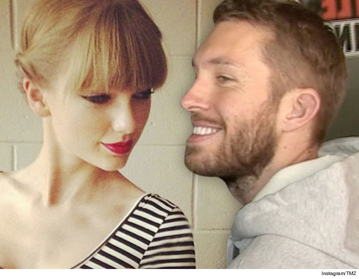 0928-calvin-harris-taylor-swift-tmz-instagram-02