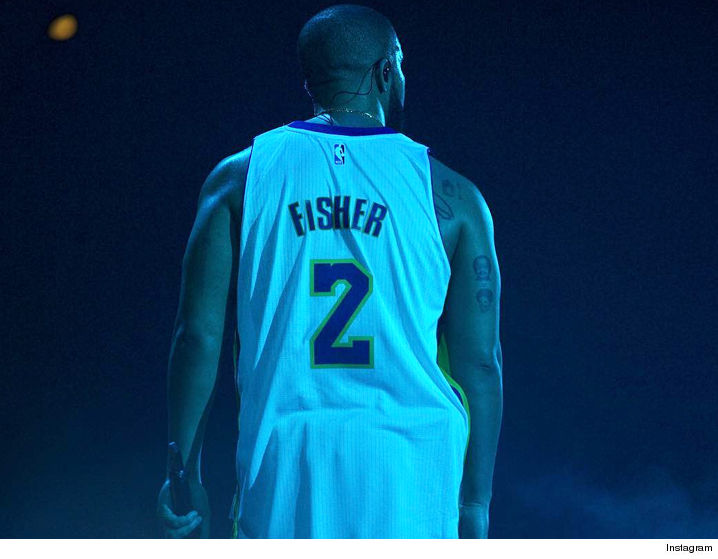 0928-drake-fisher-jersey-instagram-01