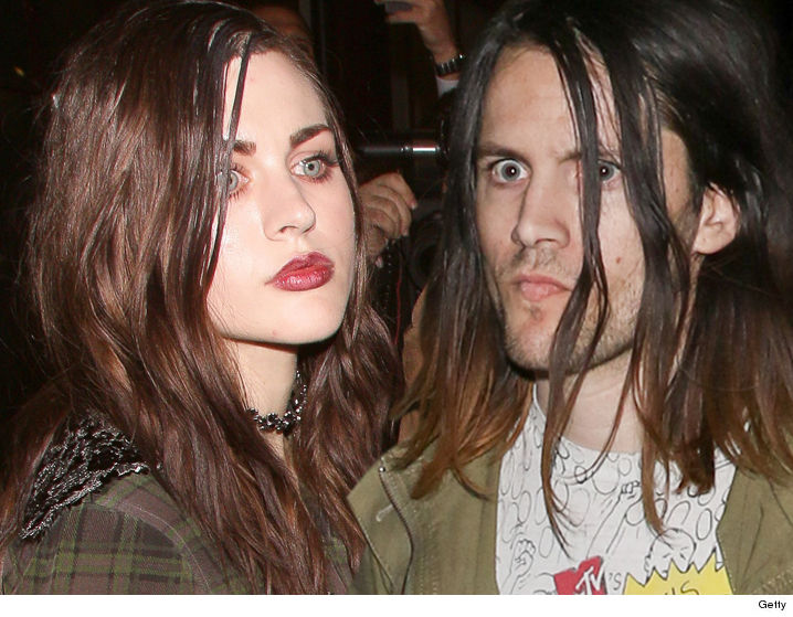0928_Frances-Bean-Cobain_Isaiah-Silva_getty