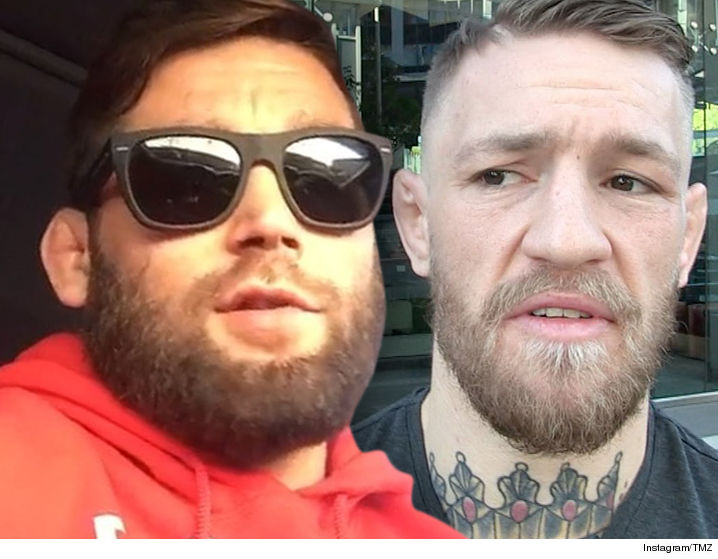 0928-jeremy-stephens-conor-mcgregor-instagram-tmz-01