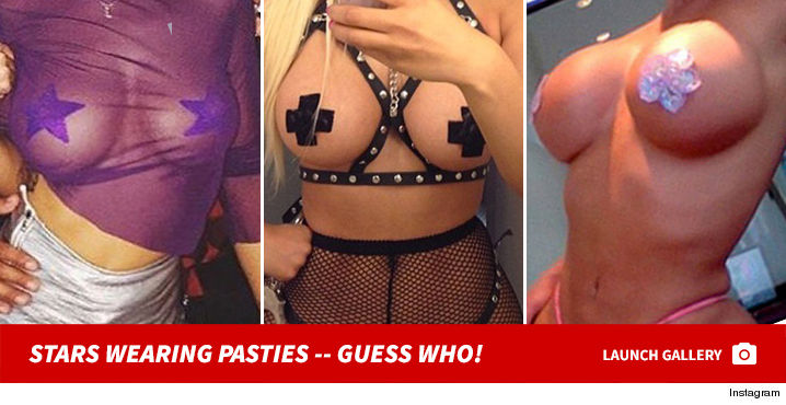 pasties_guess_footer