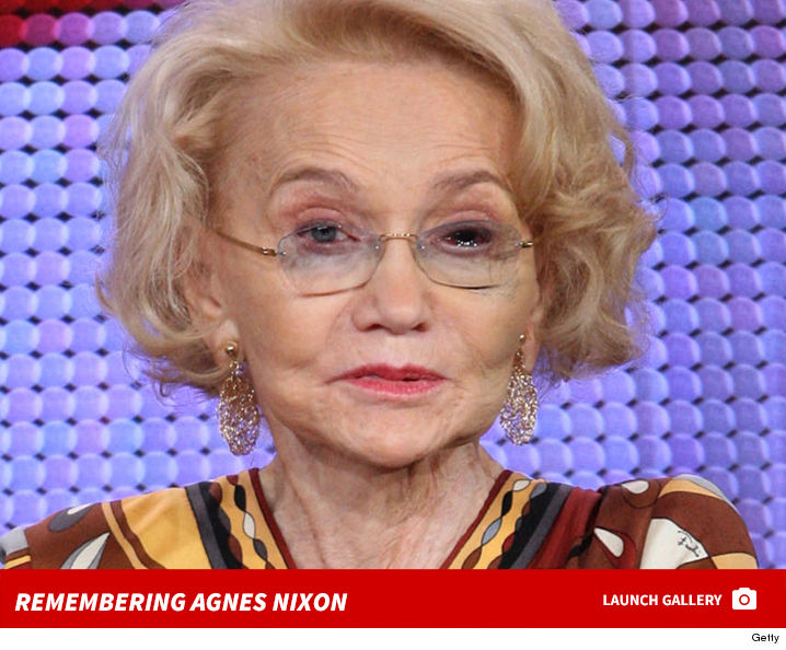 remembering_agnes_nixon_footer