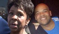 Gladys Knight -- My Son Tried to Blackmail Me with Medical Information