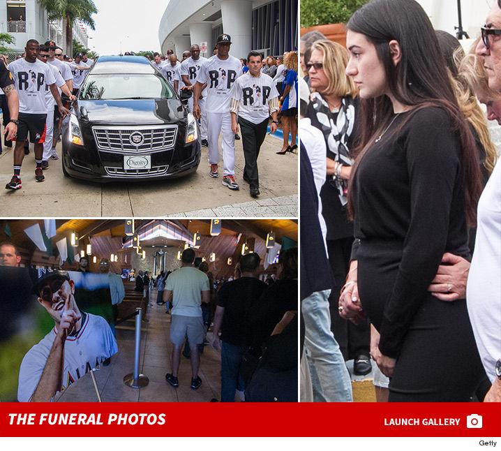 0929_jose_fernandez_funeral_launch