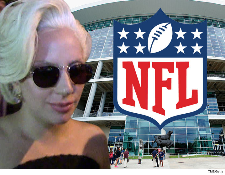 0929_lady_gaga_nfl_tmz_getty