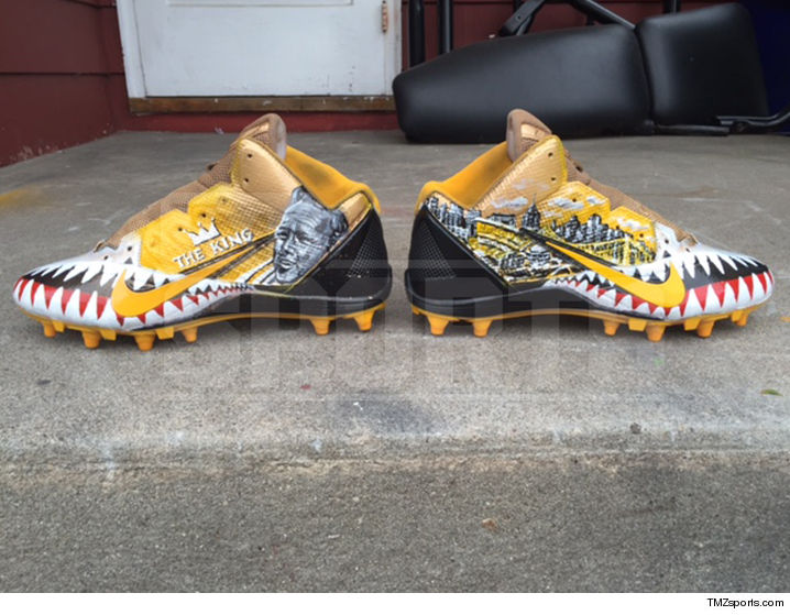 0930-Antonio-Brown-Arnold-Palmer-cleats-tmz-sports