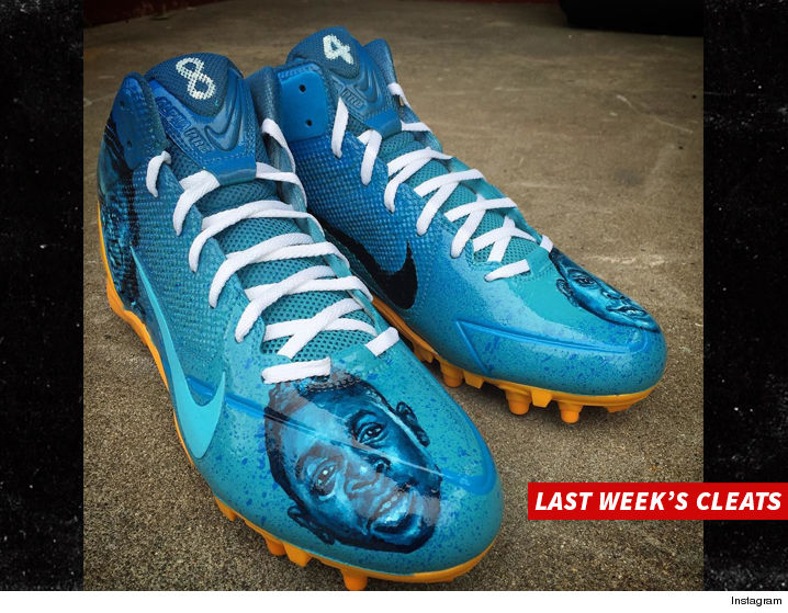 0930-antonio-brown-last-weeks-cleats-INSTAGRAM-01