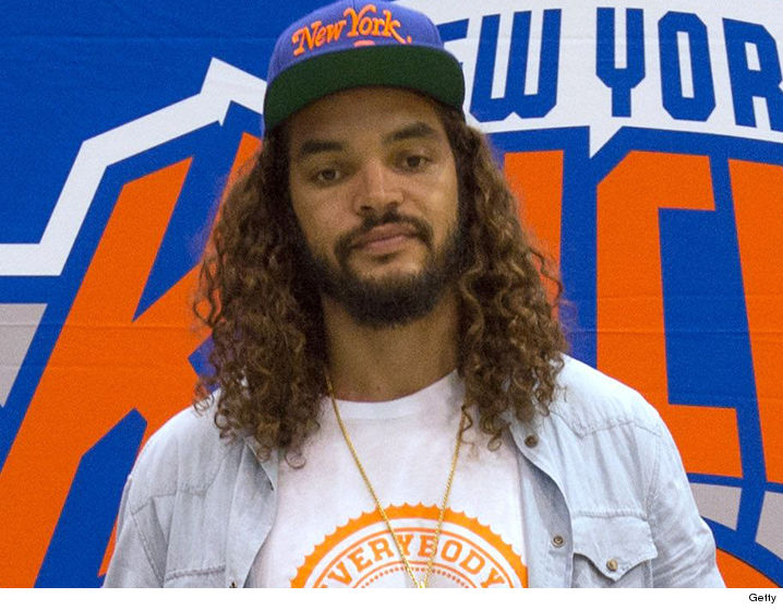 0930-joakim-noah-getty-02
