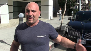 Jay Glazer -- Demi Lovato Can Save Josh Gordon