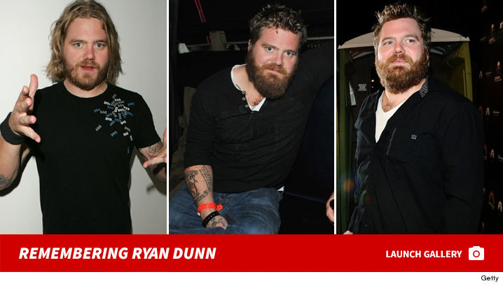 remembering_ryan_dunn_footer