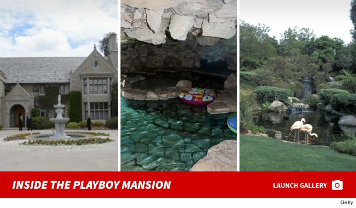 1001-playboy-mansion-sub-gallery-getty-01