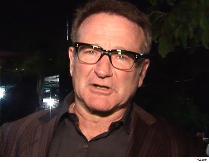 1001-robin-williams-tmz-01