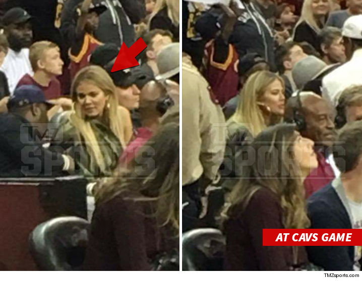 1002-khloe-kardashian-cavs-game-tmz-sports