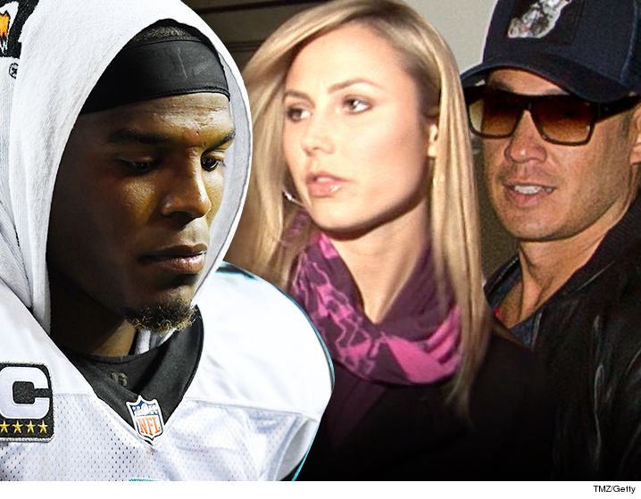 1003-cam-newton-stacy-keibler-jared-pobre-tmz-getty