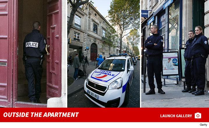 1003_kim_kardashian_gunpoint_paris_police_footer_12