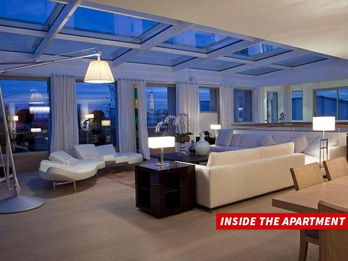 1003-kim-kardashian-inside-paris-apartment-jewelry-heist-01