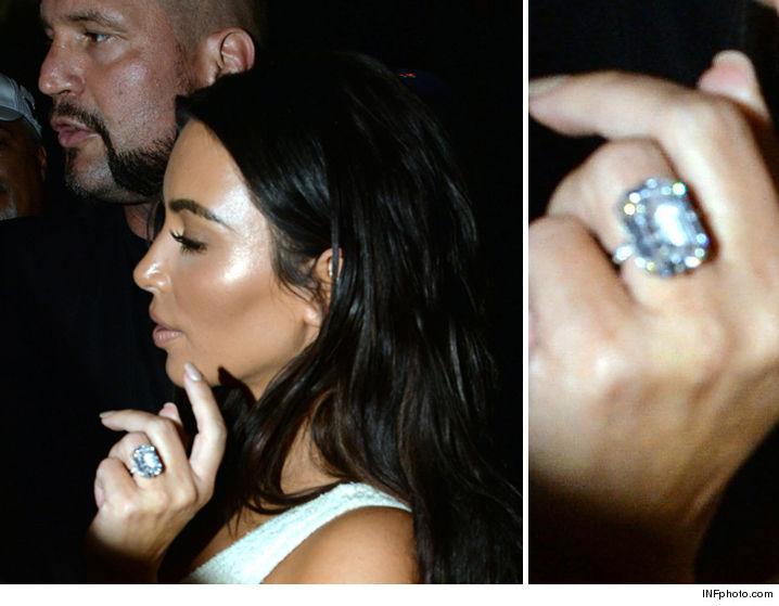 1003_kim_kardashian_ring_infphoto