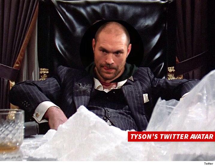 1003-tyson-fury-twitter-avatar-TWITTER-01
