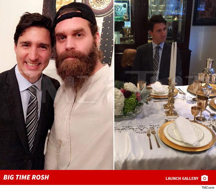 1004_Justin-Trudeau-Harley-Morenstein-Rosh-Hashanah_launch
