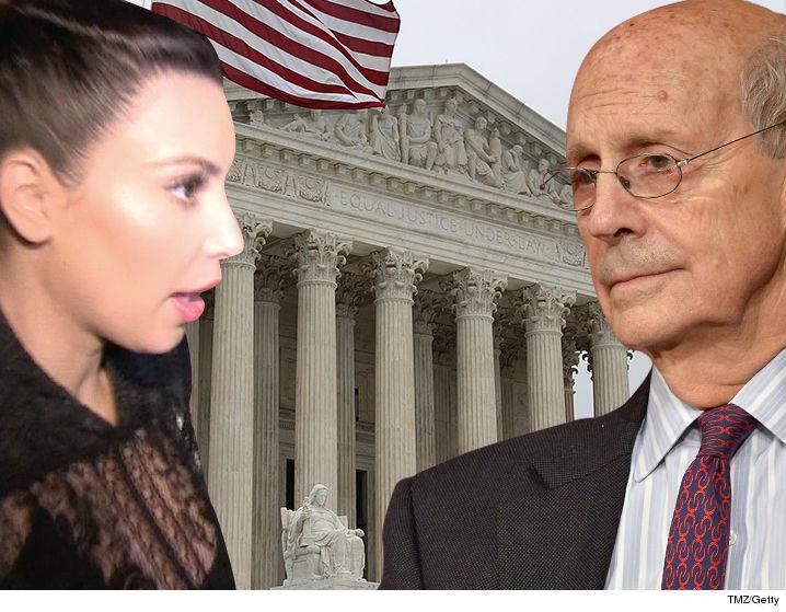 1004-kim-kardashian-Justice-Stephen-Breyer-04