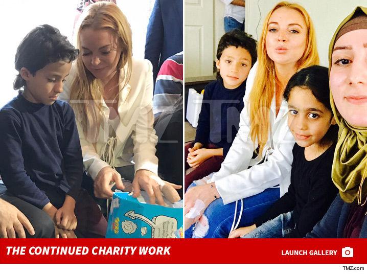 1004_lindsay_lohan_charity_injury_sub