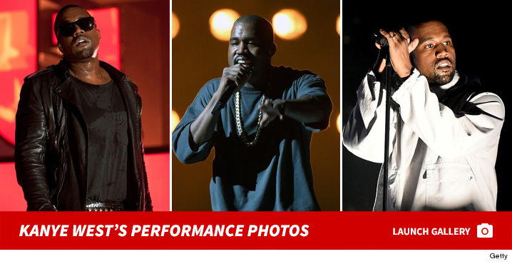 kanye_west_performance_footer