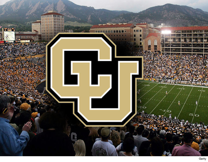 1005_cu_folsom_field_getty-2