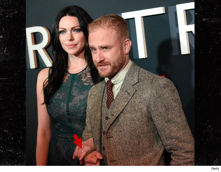 1005-main-laura-prepon-ben-foster-getty-01