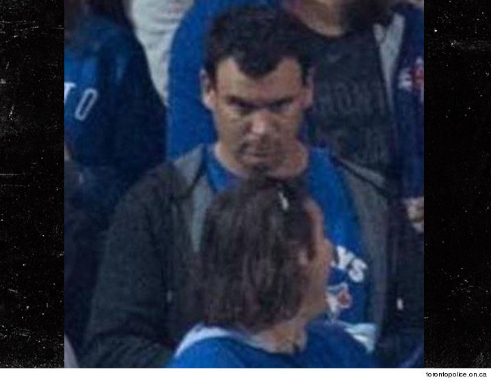 1005-rogers-centre-beer-can-suspect-blue-jays-01