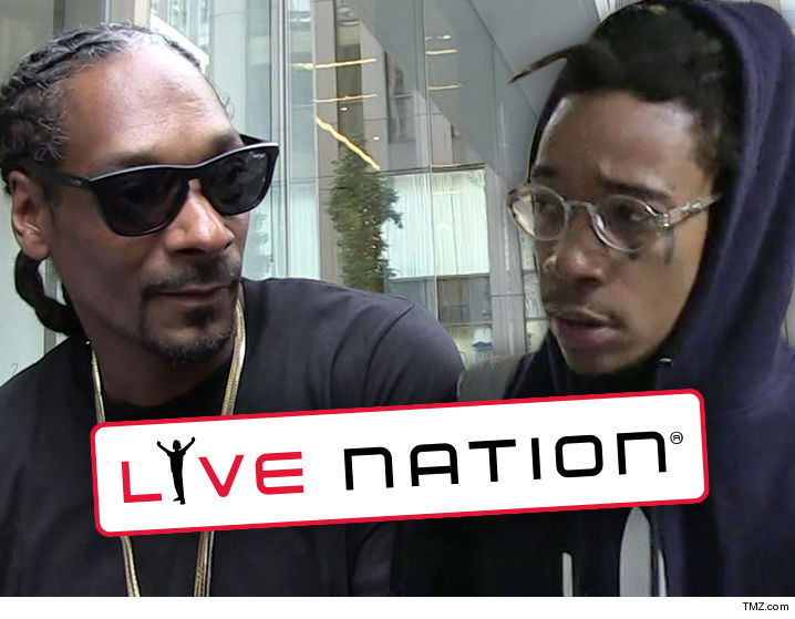 1005-snoop-wiz-live-nation-tmz-01