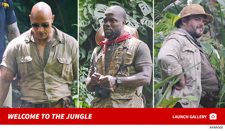 1005-sub-gallery-jumanji-the-rock-kevin-hart-jack-black-set-launch