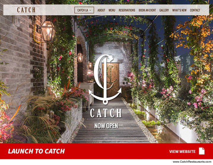 1006-catch-restaraunt-website-03