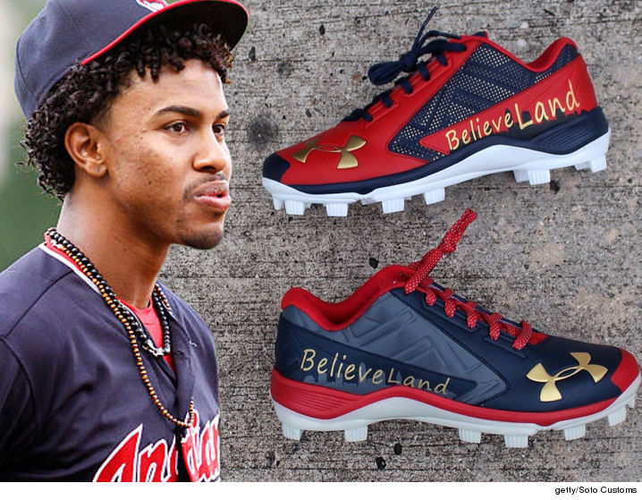 1006_Francisco-Lindor_shoes_getty-Soto-Customs