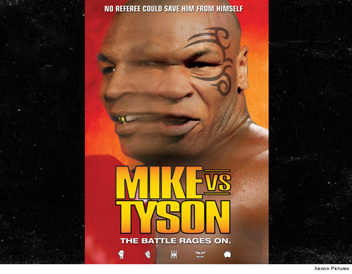 1006-mike-vs-tyson-poster-Xenon-Pictures-01