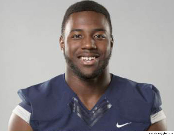 torrey muslim Torrey smith isn't afraid to share his views on a wide paul gutierrez espn staff smith entertained conversations about islam in the wake of the.