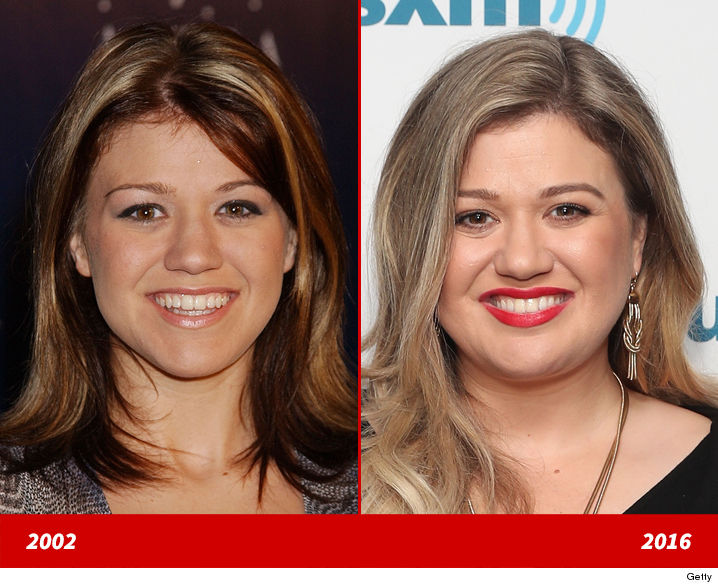 genes_docs_kelly_clarkson_launch