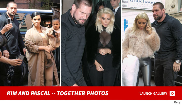 kim_kardashian_pascal_together_footer