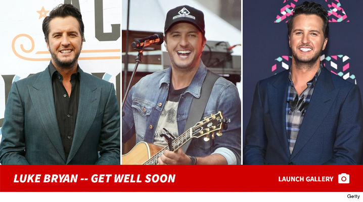 luke_bryan_get_well_footer