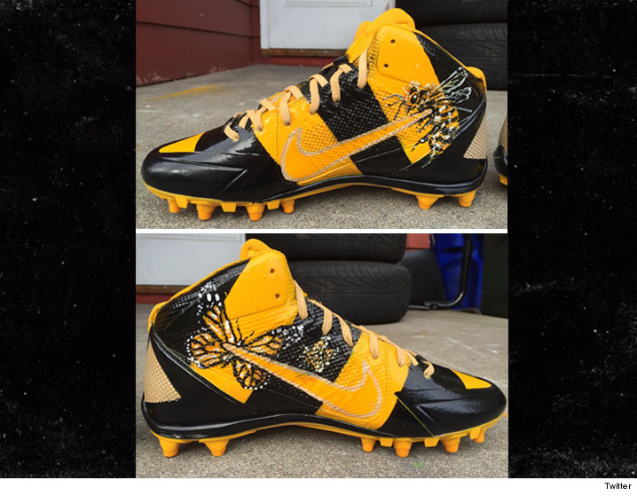 1007-antonio-brown-new-cleats-TWITTER-02