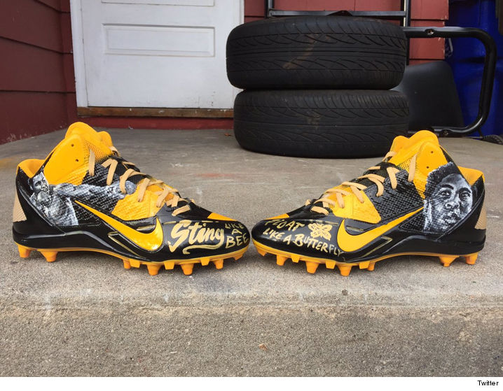 1007-antonio-brown-new-cleats-TWITTER-01